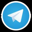 Messenger for Telegram