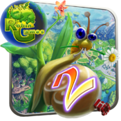 Magic Farm 2 Fairy Lands for Mac icon