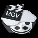 4Video MOV Converter