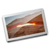 Canyons & Arches Desktops - Quality desktop photos from photographer Richard Seldomridge for Mac
