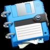 多功能个人效率提升软件 Bluenote  for Mac