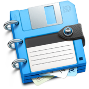 多功能个人效率提升软件 Bluenote