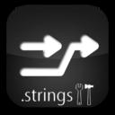 StringsManager