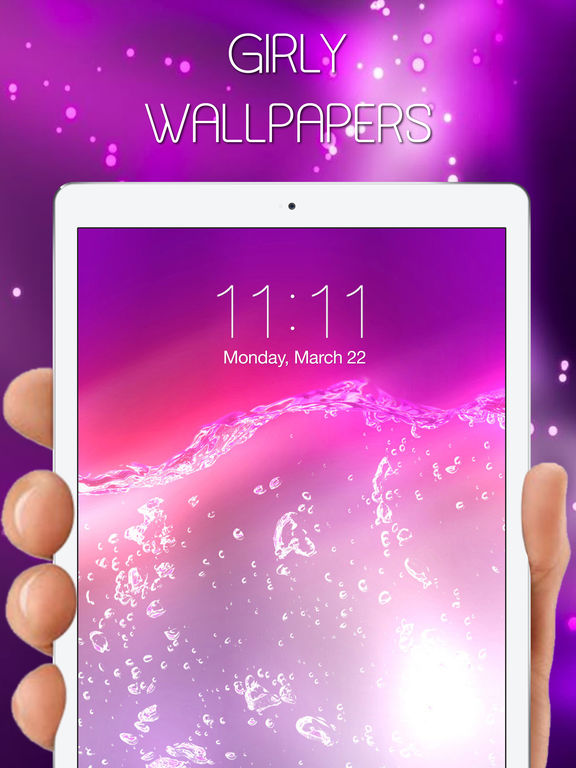 Colorful girly wallpapers pink backgrounds hd live pink themes colorful girly wallpapers pink backgrounds hd live pink themes fairy images for girls altavistaventures