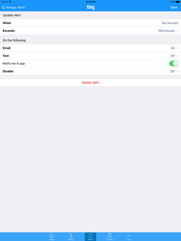 how to change caller id on iphone 7