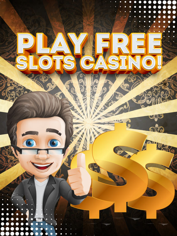 Casino entertainment free casinogames deal or nodeal