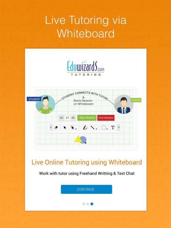 live tutor