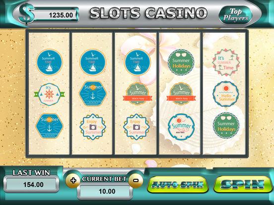 Play free machine casino excaliber casino resort