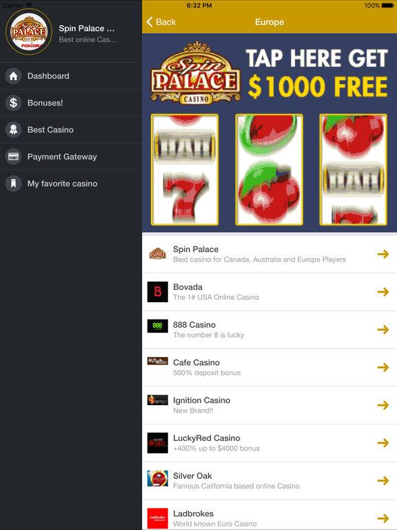 how to always win at gambling in dead frontier