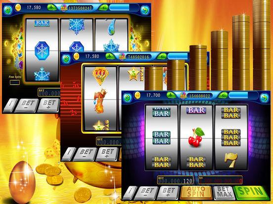 Casino script free treasurechest casino