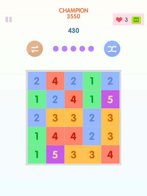 how to add a number to my o2 app