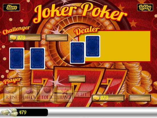 funhouse casino