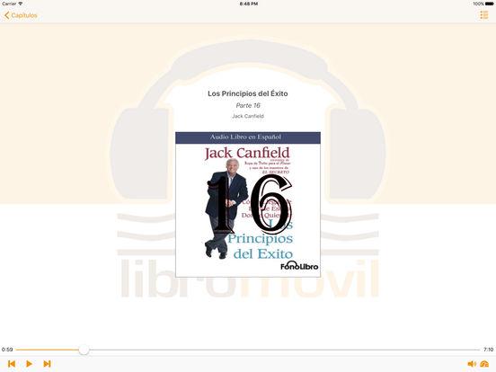 La España Revolucionaria - Karl Marx iPad Screenshot 1