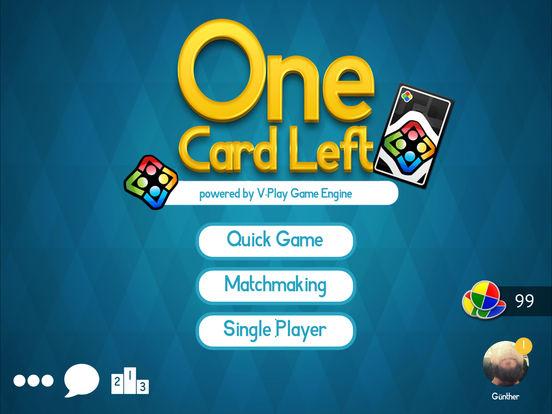 Best card games gambling spirituality gambling addiction