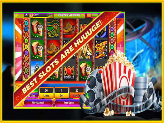 ainsworth slot machines 2016 movies in theaters