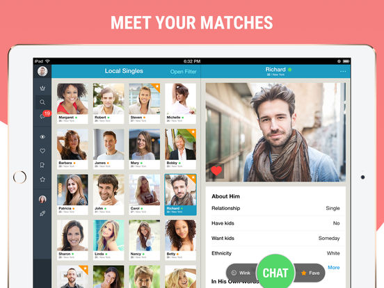 adult friend finder no strings attached definition