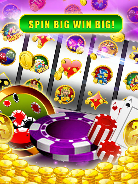 free online slot machines king of cards