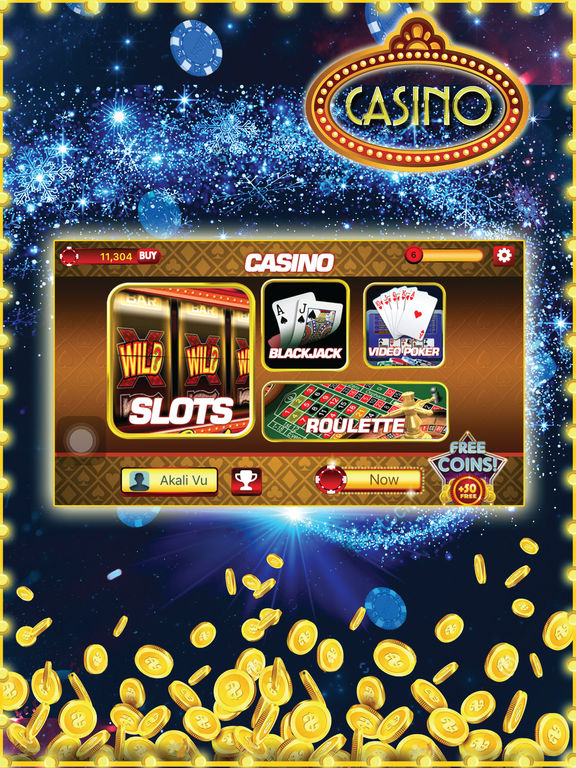 super lucky casino contact