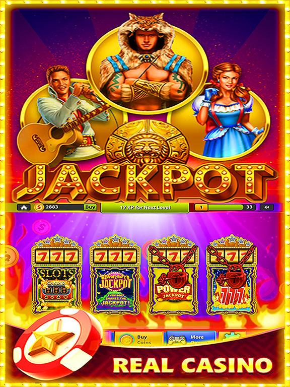 free online slots machine king.jetztspielen.de
