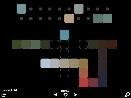 Блендоку 2 Screenshot