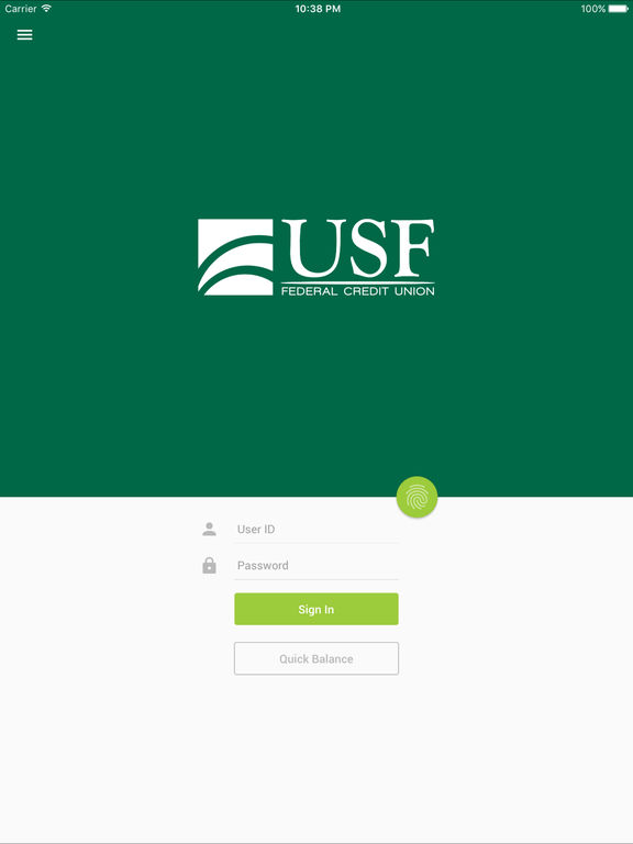 find similar apps usf