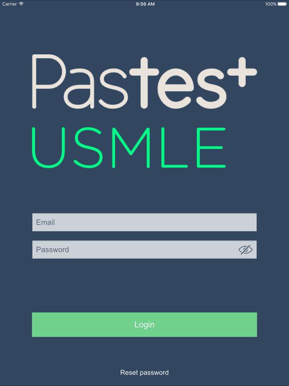 uworld step 3 qbank offline pdf
