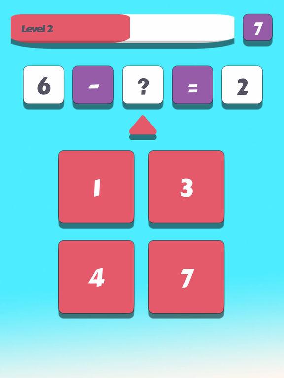 App Shopper Math Games Educational Learning For Kids Cool 1st