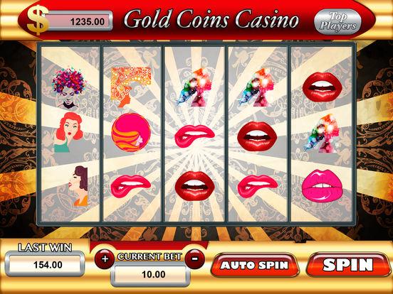 Victory casino hearts of reality