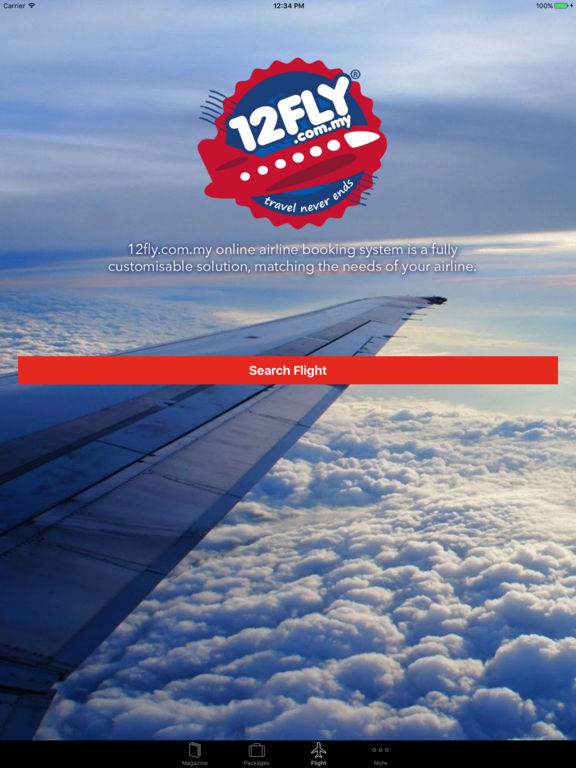 airline online booking system American airlines upgrades their digital experience: customers love it and bookings increase by 17% american airlines chose to partner with amadeus on its digital journey with amadeus e-retail dx: the world's most widely used online airline booking system.