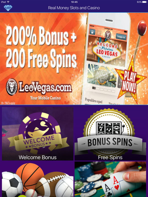 casino games play for free fun