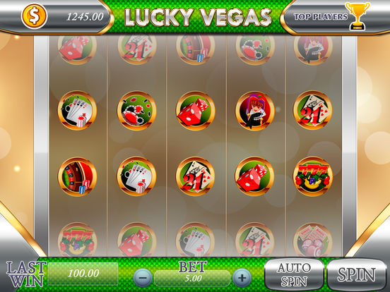 Casino fun gamble play top vegas kansas legislature gambling
