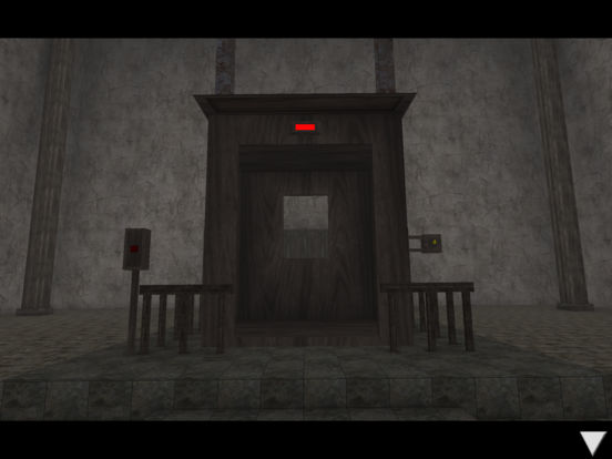 Nowhere: Lost Memories Screenshots