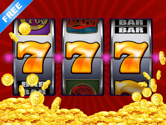 gambling slots online like a diamond