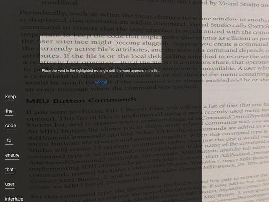 Collins Essential English Dictionary iPad Screenshot 3