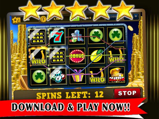 Казино онлайн 777 автоматы игровые автоматы казино победа