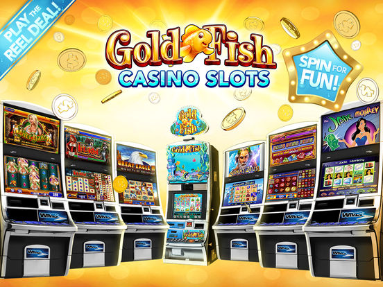 slot machine hd online