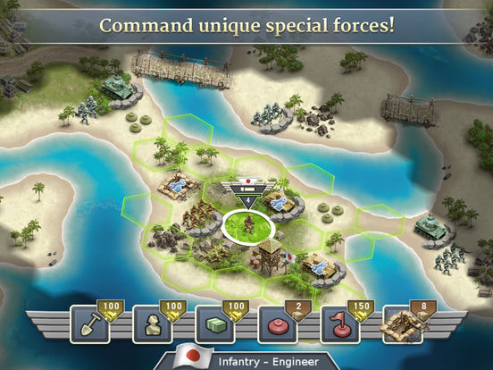 1942 Pacific Front Premium screenshot 9