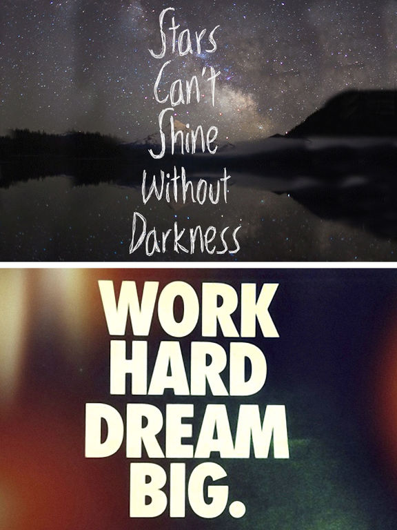 quotes sayings wallpapers inspirational maker on the