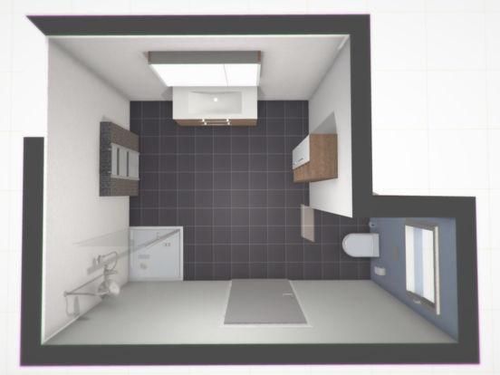 app shopper laguna badplaner lifestyle. Black Bedroom Furniture Sets. Home Design Ideas
