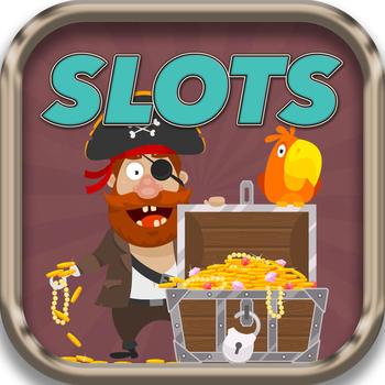 FREEEE BIG Slots Casino