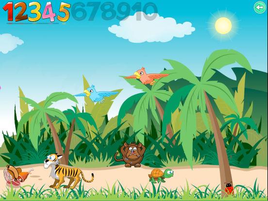 Animal Fart Screenshots