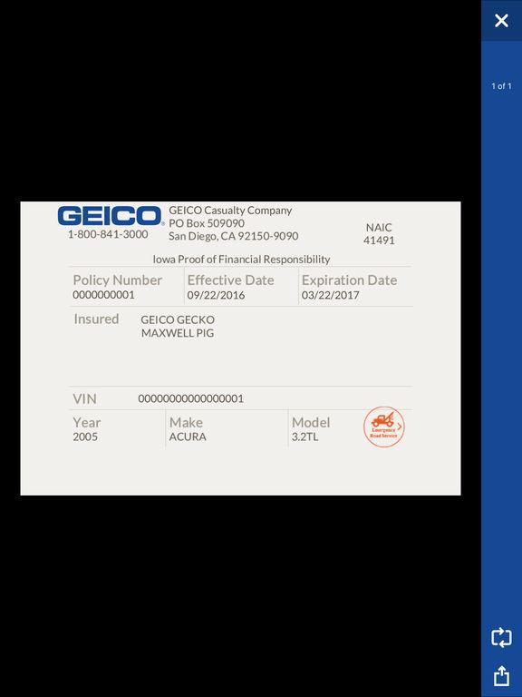 Geico Add Member To Car Insurance