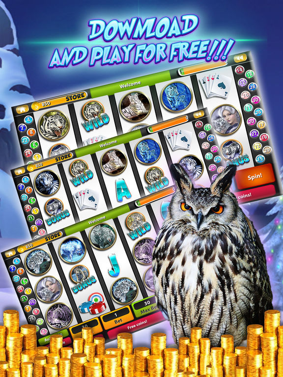 jackpot party casino online casino deluxe