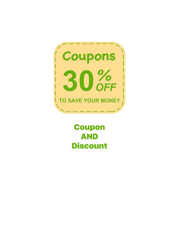 Whole foods online discount coupon