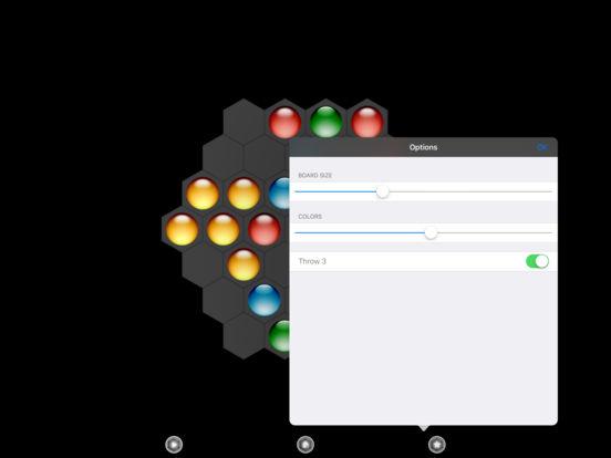 Shapes iPad Screenshot 5