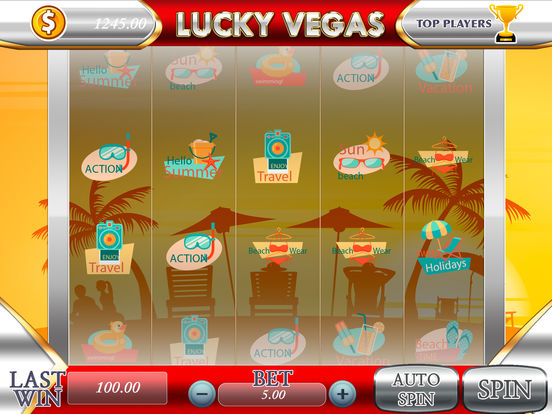 slot games free online cassino games