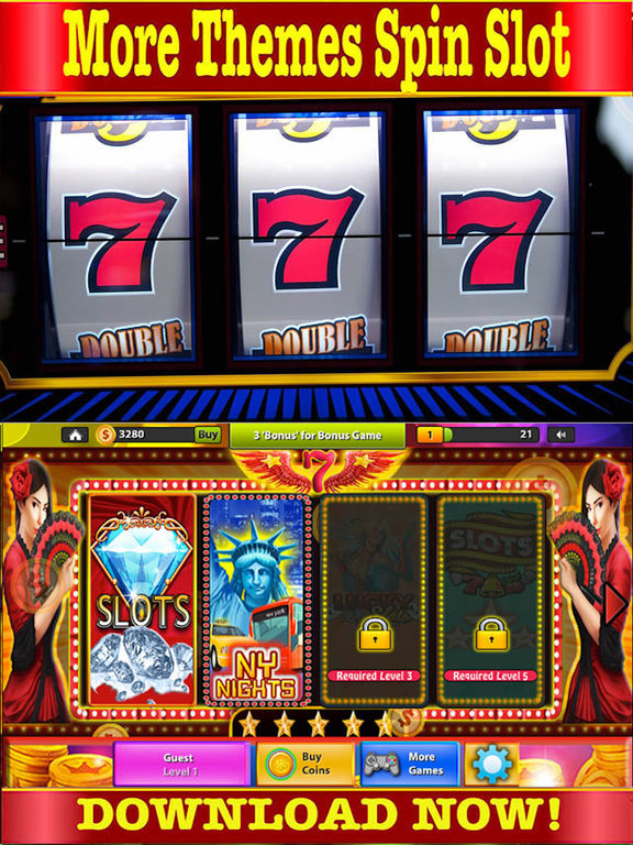 kazino-sloti-otzivi