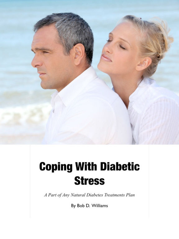 What to know when dating a diabetic