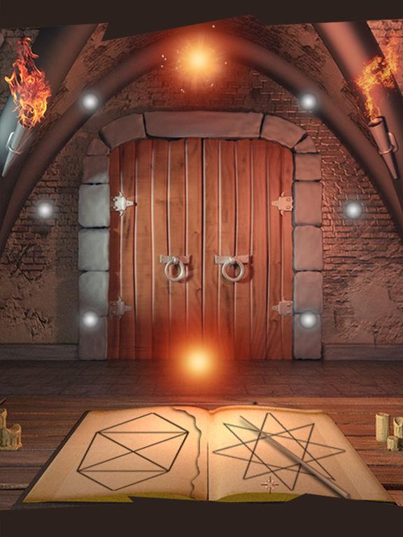 App shopper 100 doors challenge games for 100 doors door 62