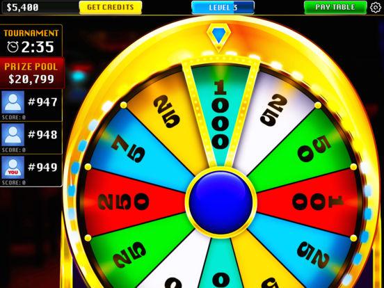 Real Casino Vegas Slotsscreeshot 2